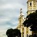 El Casco Histórico de Ciudad Bolívar (Estado Bolívar)