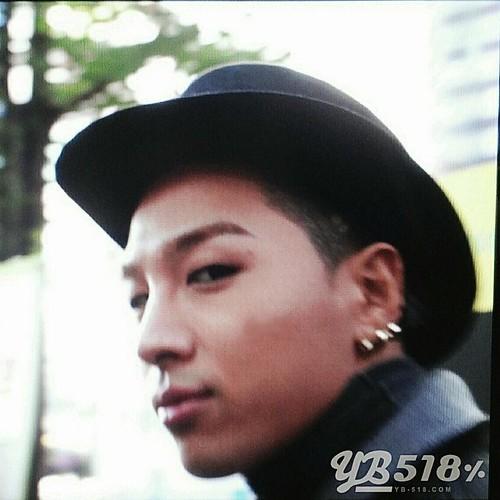 YB-CKOne_Seoul-20141028_011