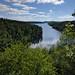 Bearskin Lake by U.S. Fish and Wildlife Service - Midwest Region