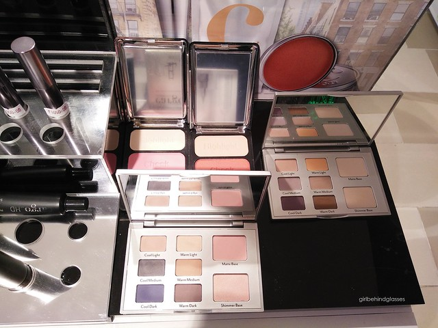 Cargo Cosmetics Beauty Bar3