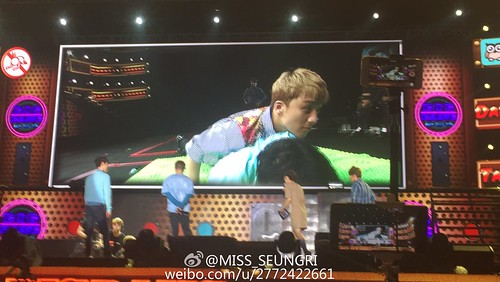 BIGBANG FM Foshan 2016-06-10 (12)
