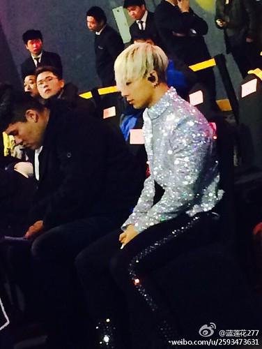 Taeyang-YoungChoiceAwards2014-Beijing-20141210_-15