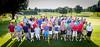 USPS PCC Golf 2016_027