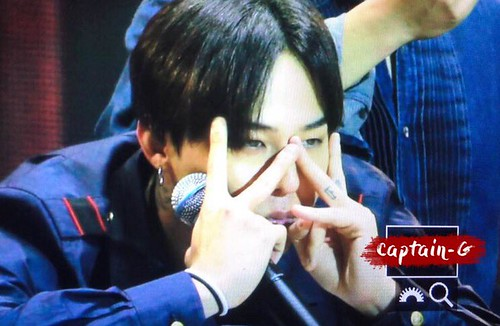 BIGBANG Macao VIP FM 2016-09-03 Day 1 (55)