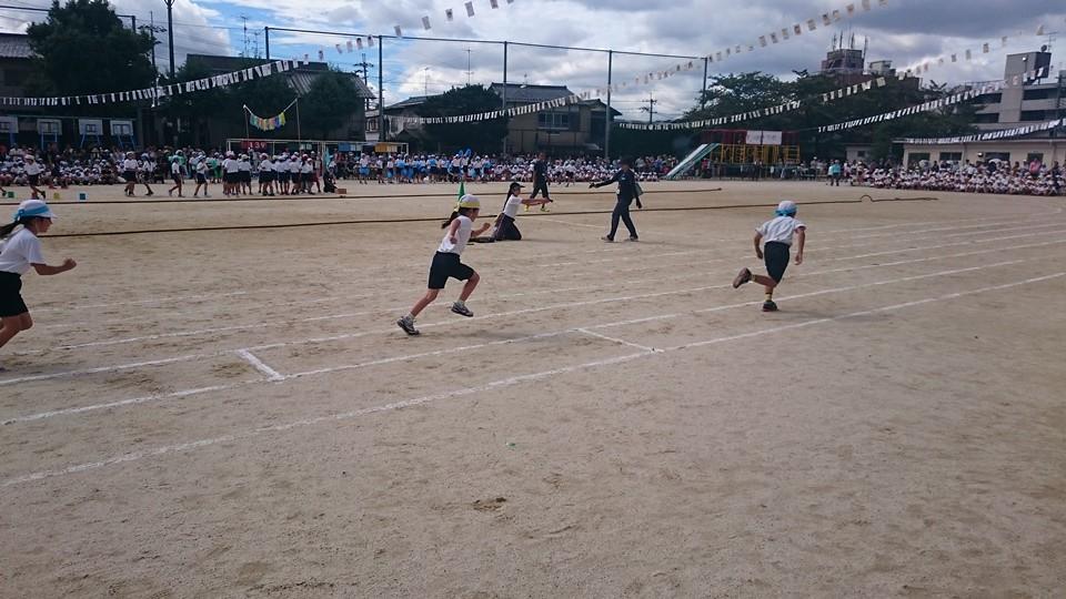 sportsday5 - UlukmanM - Flickr