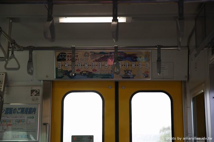 木更津馬来田駅