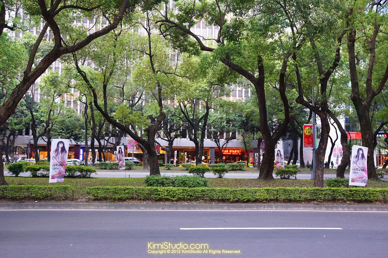 AMeiZING Taipei-043