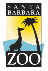 zoo15