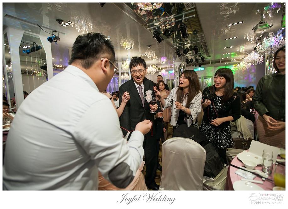 婚禮攝影 小朱爸 明勳&向榮 婚禮紀錄 中和晶宴_0236