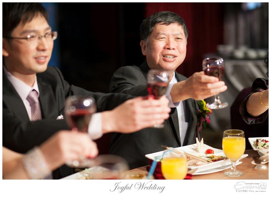 婚禮攝影 小朱爸 明勳&向榮 婚禮紀錄 中和晶宴_0147