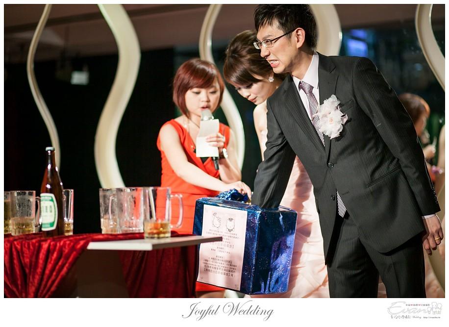 婚禮攝影 小朱爸 明勳&向榮 婚禮紀錄 中和晶宴_0199