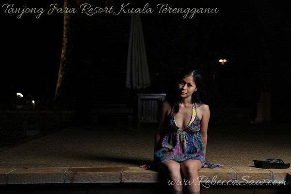Tanjong Jara Resort, Kuala Terengganu-016