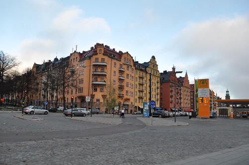 2011.11.11.288 - STOCKHOLM - Norr Mälarstrand