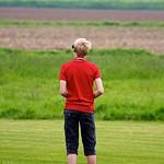 za, 28/04/2012 - 14:20 - Dakota-20120429-14-20-34-IMG_0060