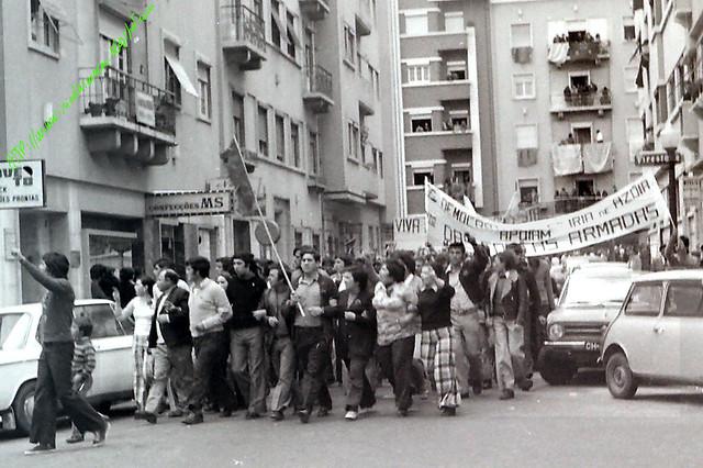 1maio197411foto