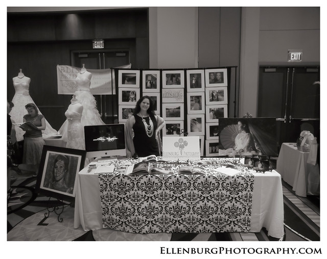 Blog 120429 Bridal Expo-09a