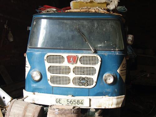 camió NAZAR 001