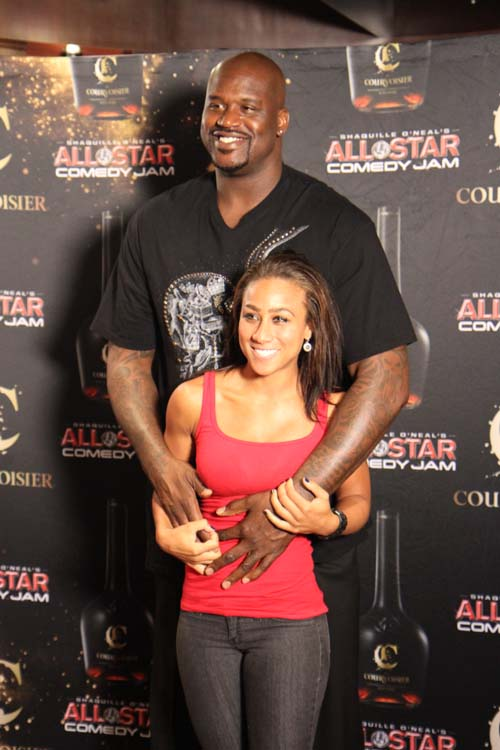 shaq-and-hoopz