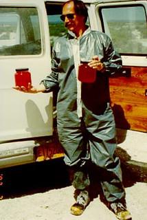 ContaminatedGroundwater
