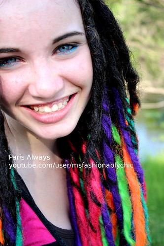 dreads-headshot-1-paris