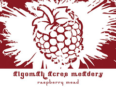 raspberry-mead_small