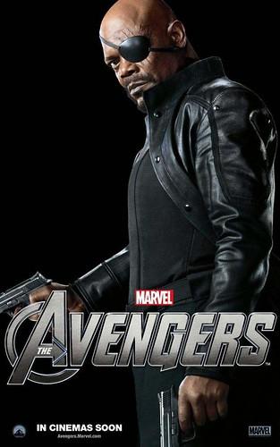 The_Avengers_NickFury
