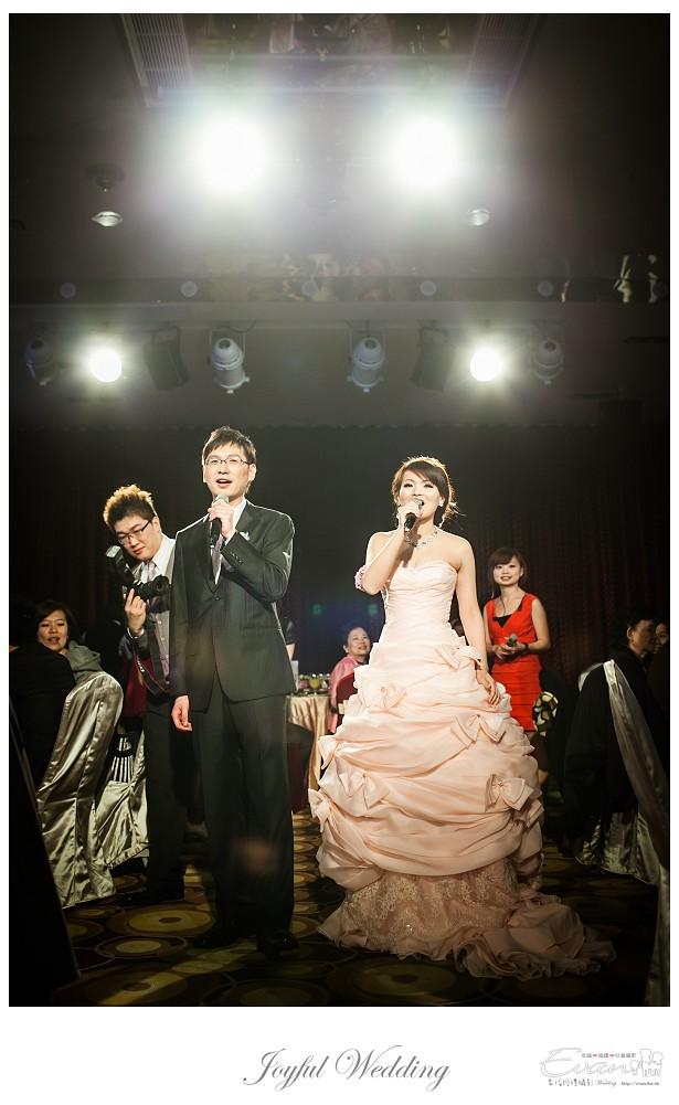 婚禮攝影 小朱爸 明勳&向榮 婚禮紀錄 中和晶宴_0172