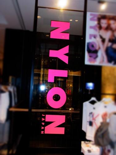 let's get NLONON-ized :)