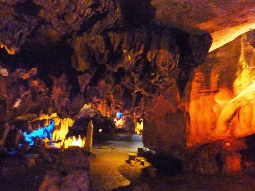 V-Lang Son-Grotte Nhat Thanh (6)