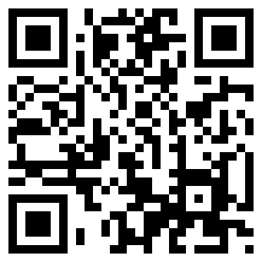 Russell's QR Code