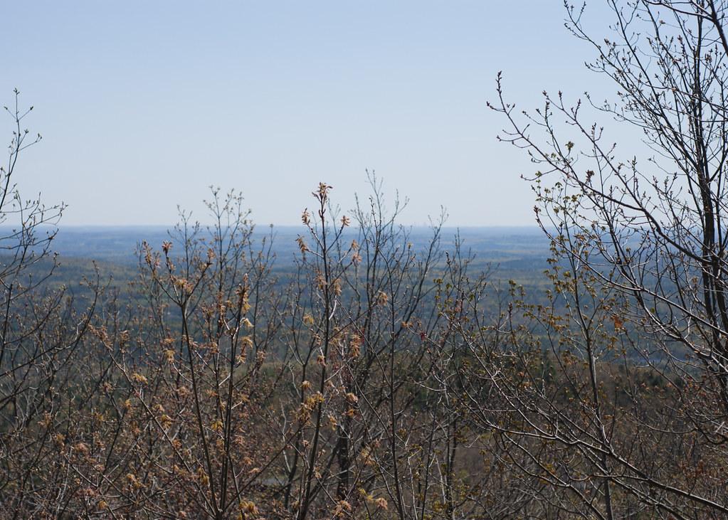 hike6