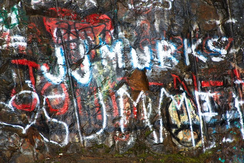 JJ Murks ♥ Summer by The Bacher Family