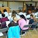Workshop 3 Jeugdkoren