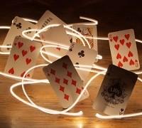 Safe Online Casino Bonus
