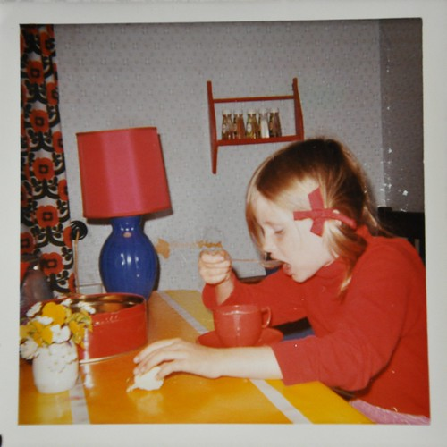 Anna 1970 i Öregrund