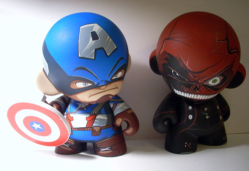 CAPTAIN-AMERICA-MATCANDRAW