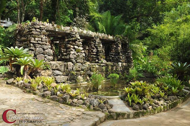 pedras decorativas para jardim rio de janeiro : pedras decorativas para jardim rio de janeiro:Pedras Jardim Botânico – Rio de Janeiro – RJ – Brasil
