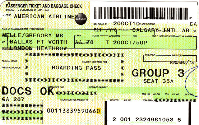airline tickets to florida