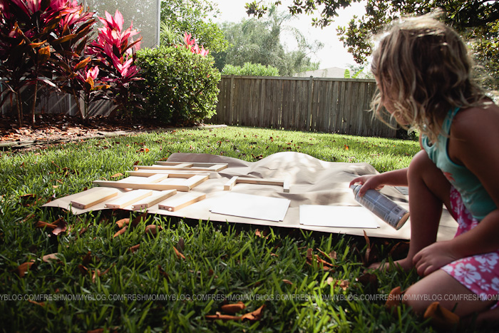 DIY Kid Table Makeover-11
