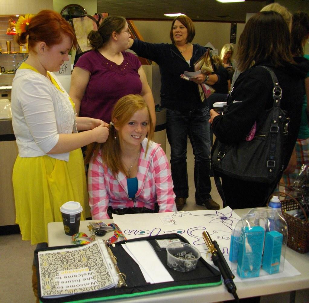 MBS Foreword Online - BHSU Bookstore