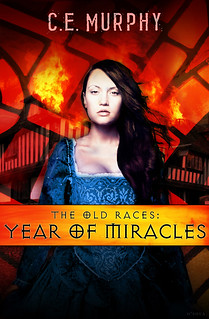 YEAR_OF_MIRACLES