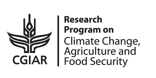 CGIAR Research Program on Climate Change Agriculture and Food Security, CCAFS