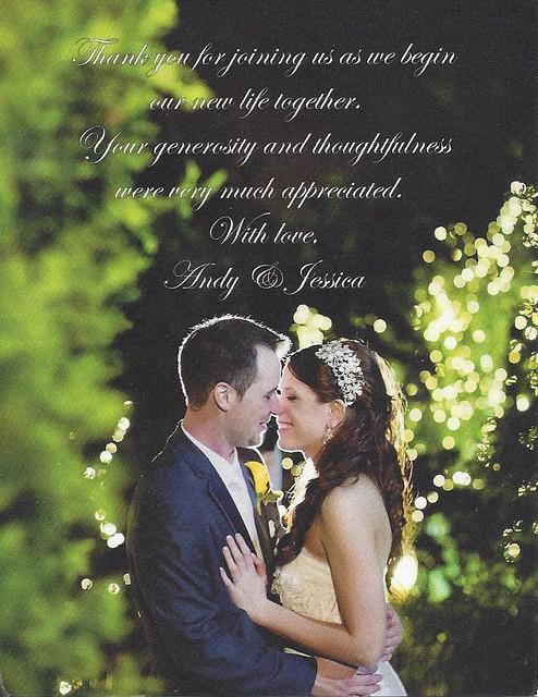 Bridal Styles Bride Jessica