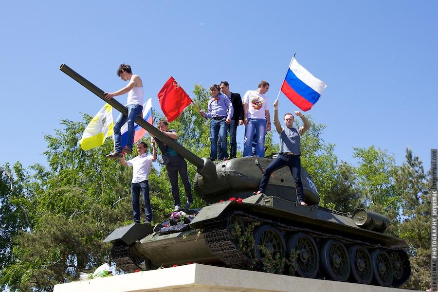 20120509_STAVROPOL_3919