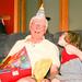 papas_birthday_20120520_25768