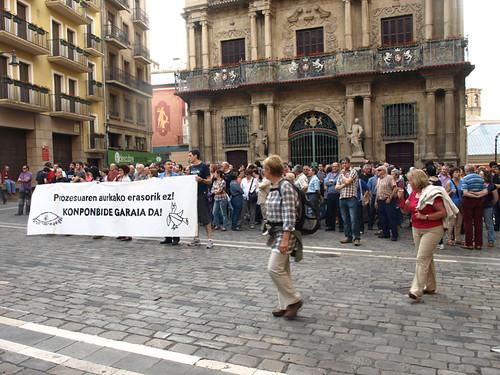 FreeBateragune Iruñean1