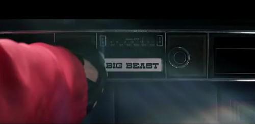 bigbeast1