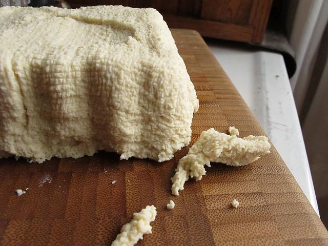 pressed tofu2