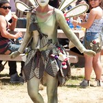Renaissance Pleasure Faire 2012 015