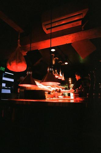 2012_Seattle_GR_09
